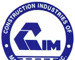 Construction Industries of Massachusetts, Inc.
